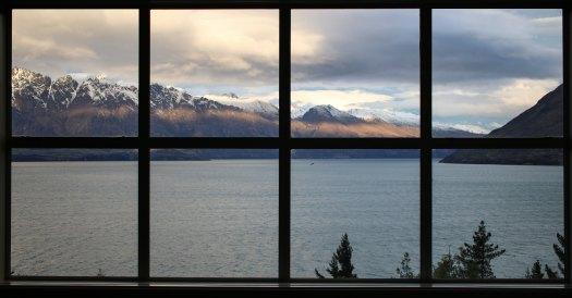 Window header1