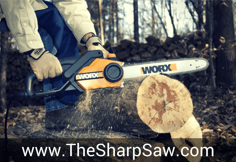 Best electric chainsaw for 2017 complete buying guide reviews keyboard keysfo Gallery