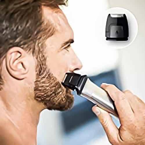 Philips Norelco Multigroom 7000 7750/49 Trimmer foil shaver head