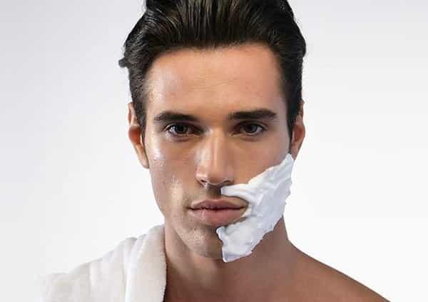 best Electric Shaver shaving performance