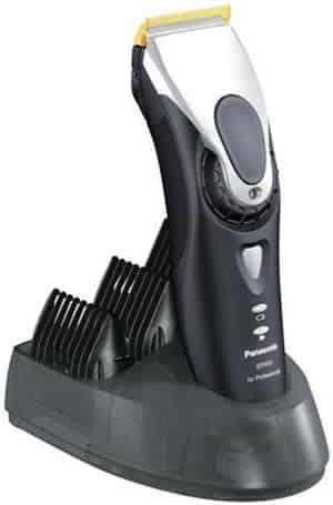 hair trimming machine