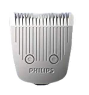 Philips Multigroom 7000 trimmer attachment