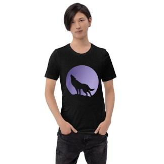T-shirts (standard)