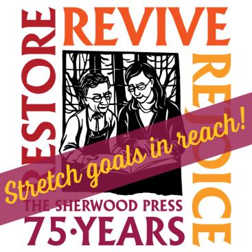 restore_revive_rejoice_stretch