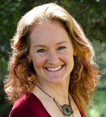 Devaa Haley Mitchell – The Inspiring Woman Course