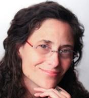 Rabbi Michael Lerner and Cat Zavis – The Passionate Citizen Intensive