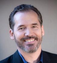Tim Kelley – The Inner Harmony Process