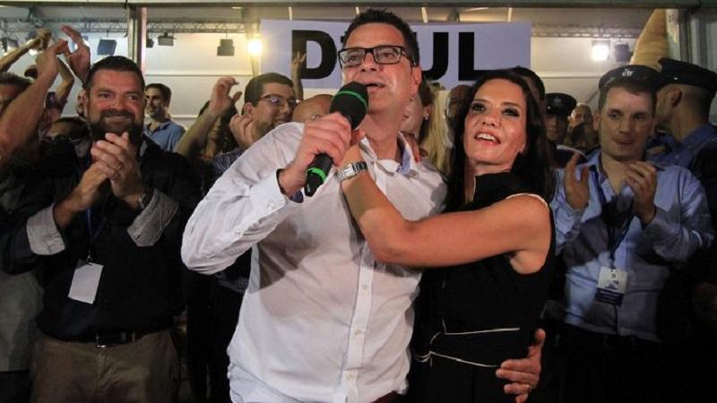 Adrian_Delia_PN_Leader