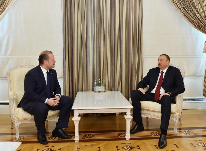 Muscat Aliyev
