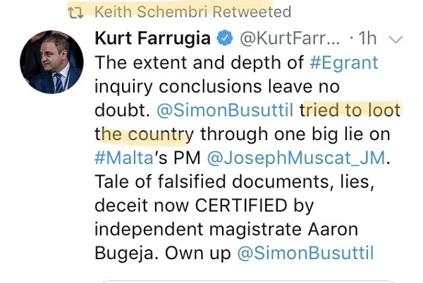 Kurt Farrugia