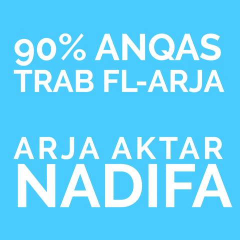 Infographic lie Malta government