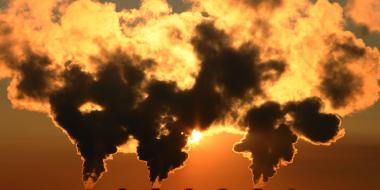 Un prix pour le carbone, et vite !
