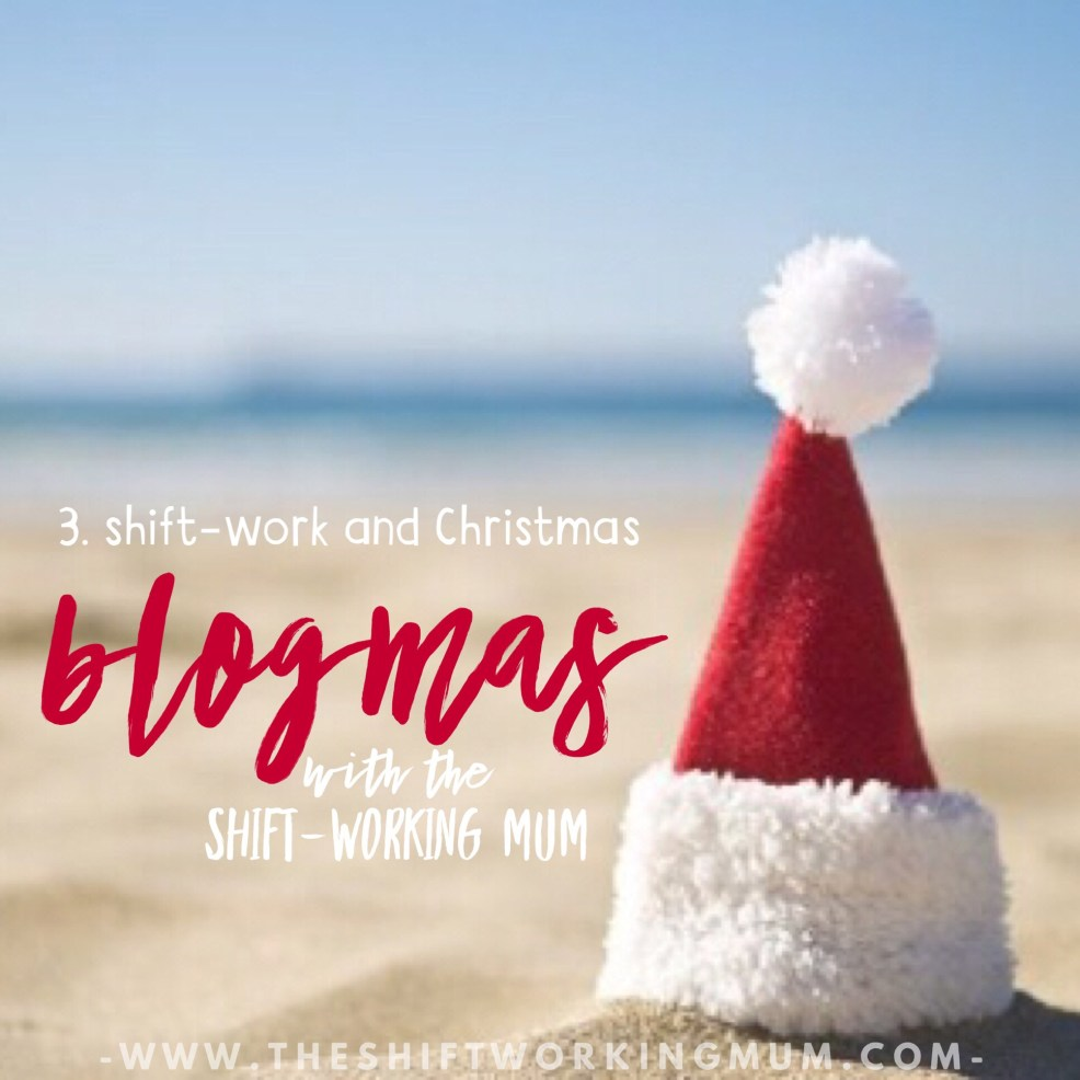 https://i1.wp.com/theshiftworkingmum.com/wp-content/myimages/blogmas-03.jpg?resize=986%2C986