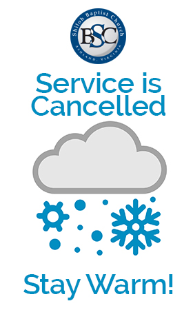 servicecancelled