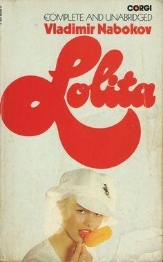 6ee0071dd26aff6b31c371f2a28c92a3--lolita-book-book-cover-art