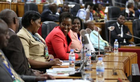 Rwanda-parliament-770x433