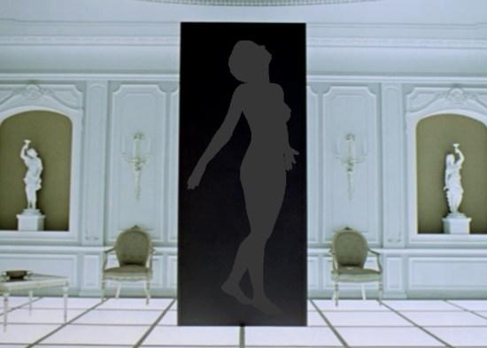 monolith-feminist-art