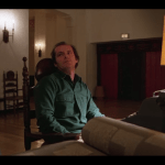 Episode 17: THE CHAIR DEBATE with Off-Kilter Compositions & Alien Minute's John Ingle, plus Joe Dator