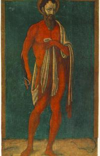 1330-0824the-apostle-st-bartholomew-matteo-di-giovanni-about-1480-tempera-on-wood-budapest4