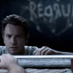 Bonus: DOCTOR SLEEP REVIEW