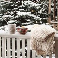 theshinystuff-wordpress-com_christmas-mood_winter_3
