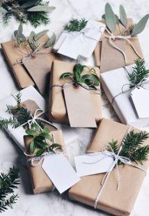 theshinystuff-wordpress-com_christmas-mood_winter_gift_2