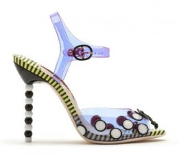 Sophia Webster shoes A