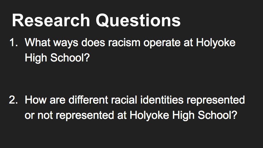 Research Questions.png