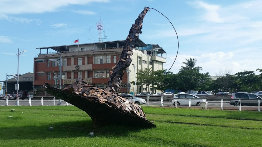 kaohsiung-pier-2-3