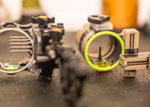 Single Pin Sights VS Multiple Pins