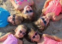 Best Kids Sunglasses