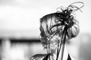 FILM VE VLASECH / A MOVIE IN MY HAIR (2014) evey taylor NEDOSTAVĚNÁ VĚZNICE, ŘÍČANY / THE UNFINISHED PRISON, ŘÍČANY
