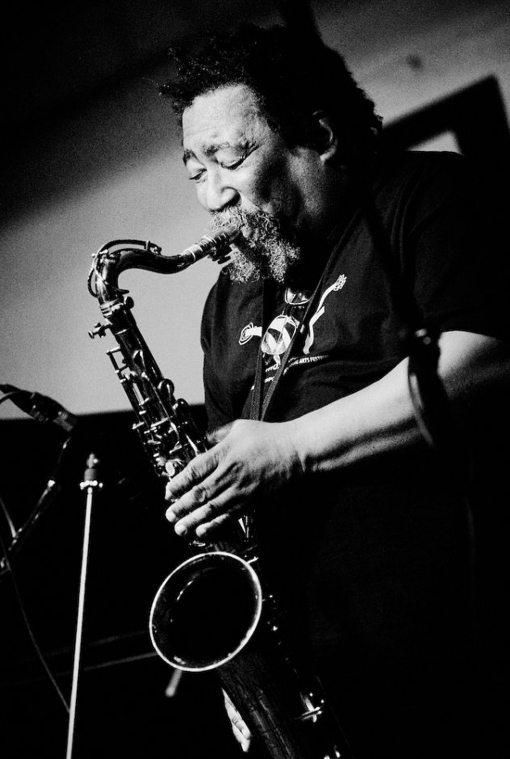 Sabir Mateen   Urdla XXX   rogueart jazz