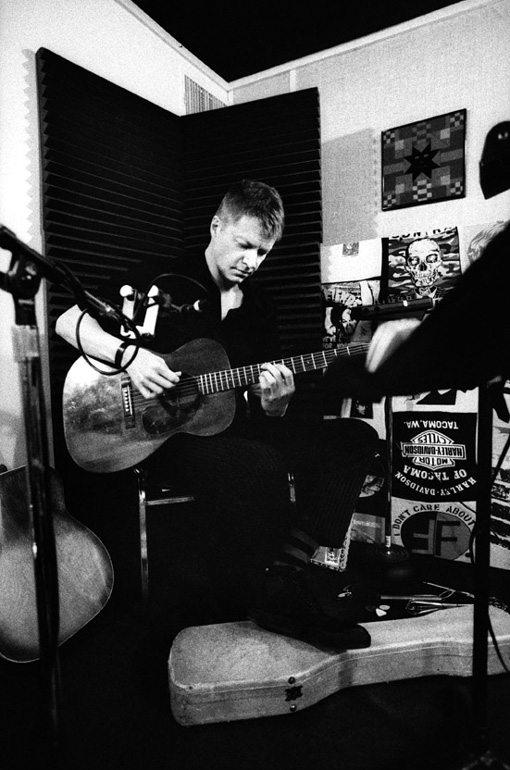 nels cline | elliot sharp | duo milano | long song records