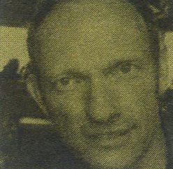 Albrecht Maurer   Norbert Rodenkirchen   Loplop's Call   nemu records