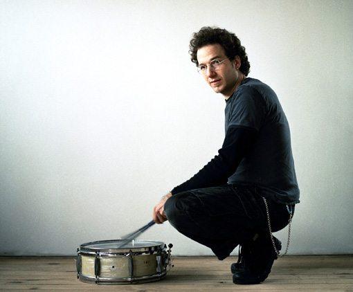 scott amendola | ben goldberg | devin hoff | plays monk | long song records