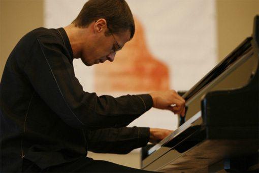 Dmitrij Golovanov