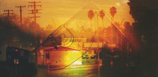 jim mcauley | gongfarmer 36 | long song records