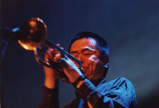 Natsuki Tamura Quartet | Hada Hada | Libra Records