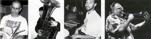 mark weaver's brassum   warning lights   plutonium records 003
