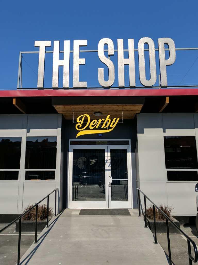 theshop+derby_sign