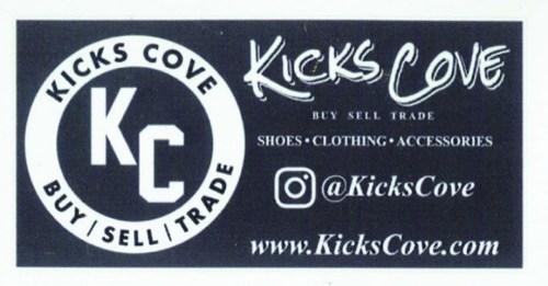 Kicks Cove