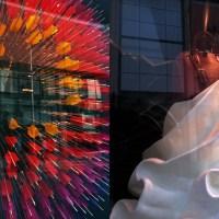 Louis Vuitton: La cereza en el pastel, un mensaje directo en el blanco.