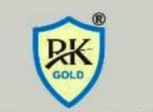 RK Gold