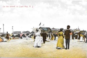 postcardbeach1