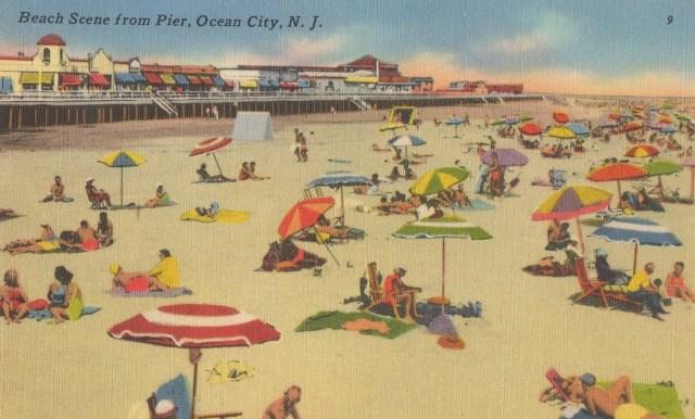 postcardbeach4.jpg
