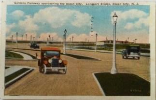 postcardparkway