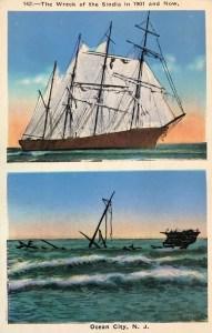 postcardsindia