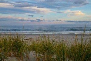 seven-mile-beach