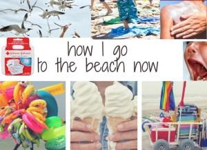 beachnow